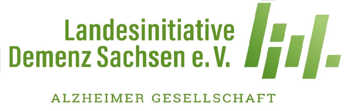 Landesinitiative Demenz Sachsen e.V.